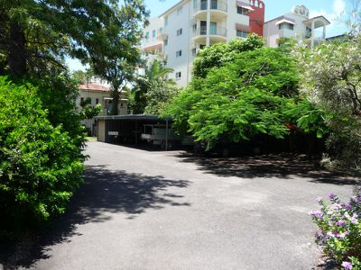 88 Duporth Ave , Maroochydore