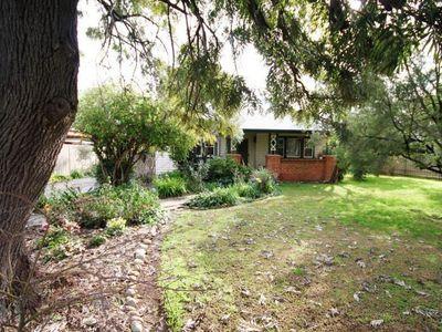 61 Park Lane, Wangaratta