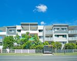 206 / 26 Macgroarty Street, Coopers Plains