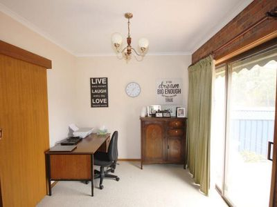 8 Moran Court, Wangaratta