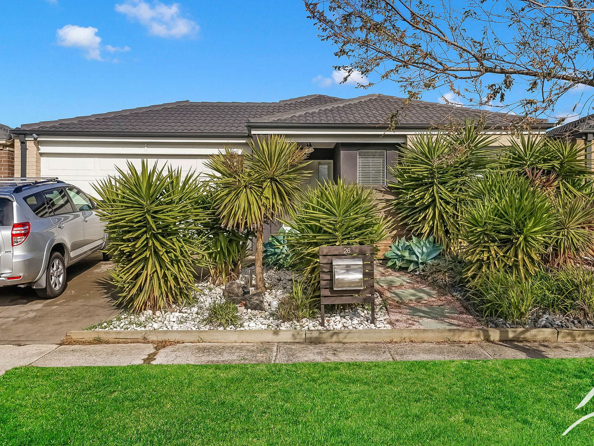 26 Waves Drive, Point Cook
