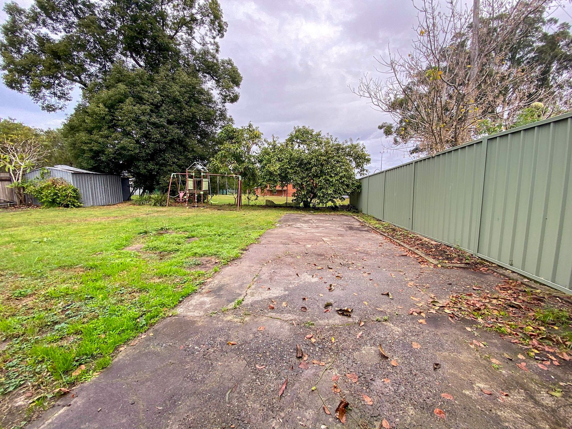 12 Ronald Road, Taree