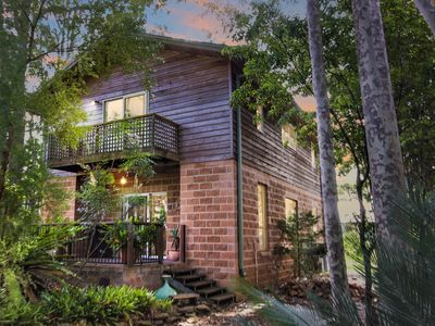 35 Lamont Young Drive, Mystery Bay