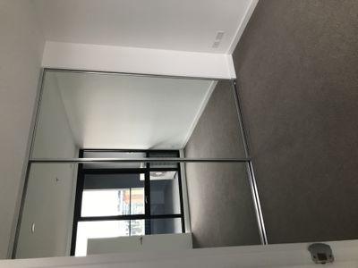 805 / 386-390 Spencer Street, West Melbourne