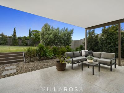 17 Grantham Drive, Highton