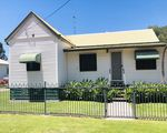 14 Anne Street, Charters Towers City