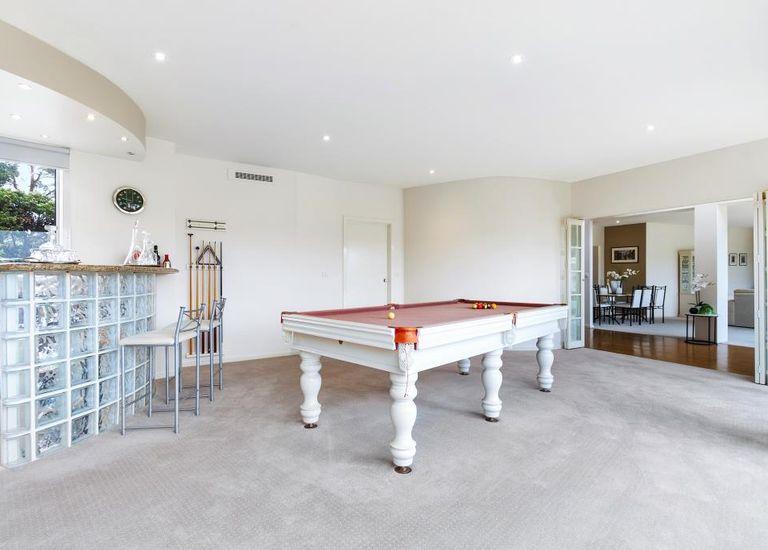 6 Sandalwood Court, Traralgon