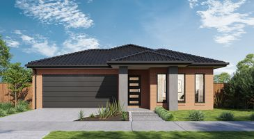 Lot 13, 1581 South Gippsland Hwy  , Cranbourne East