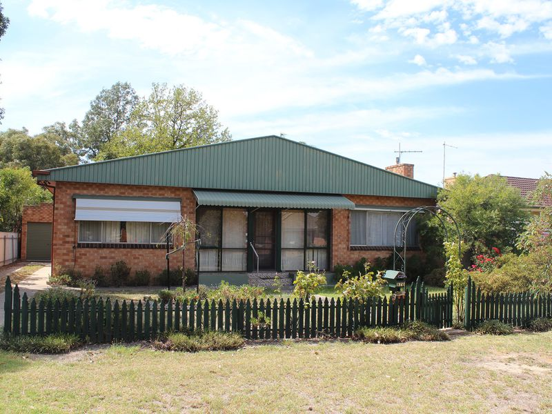 Great Returns.....Leased at $300 pw