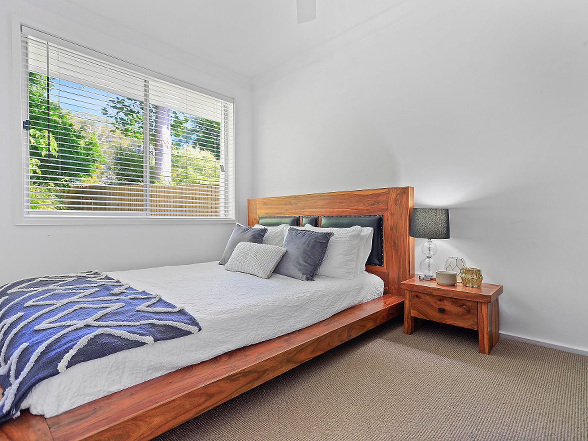 14 Cullen Crescent, Kangaroo Valley