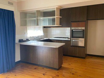 20A Hamilton Crescent, Wangaratta