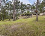 460 Mona Drive, Jimboomba