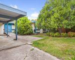 55 Blackman Crescent, Macquarie