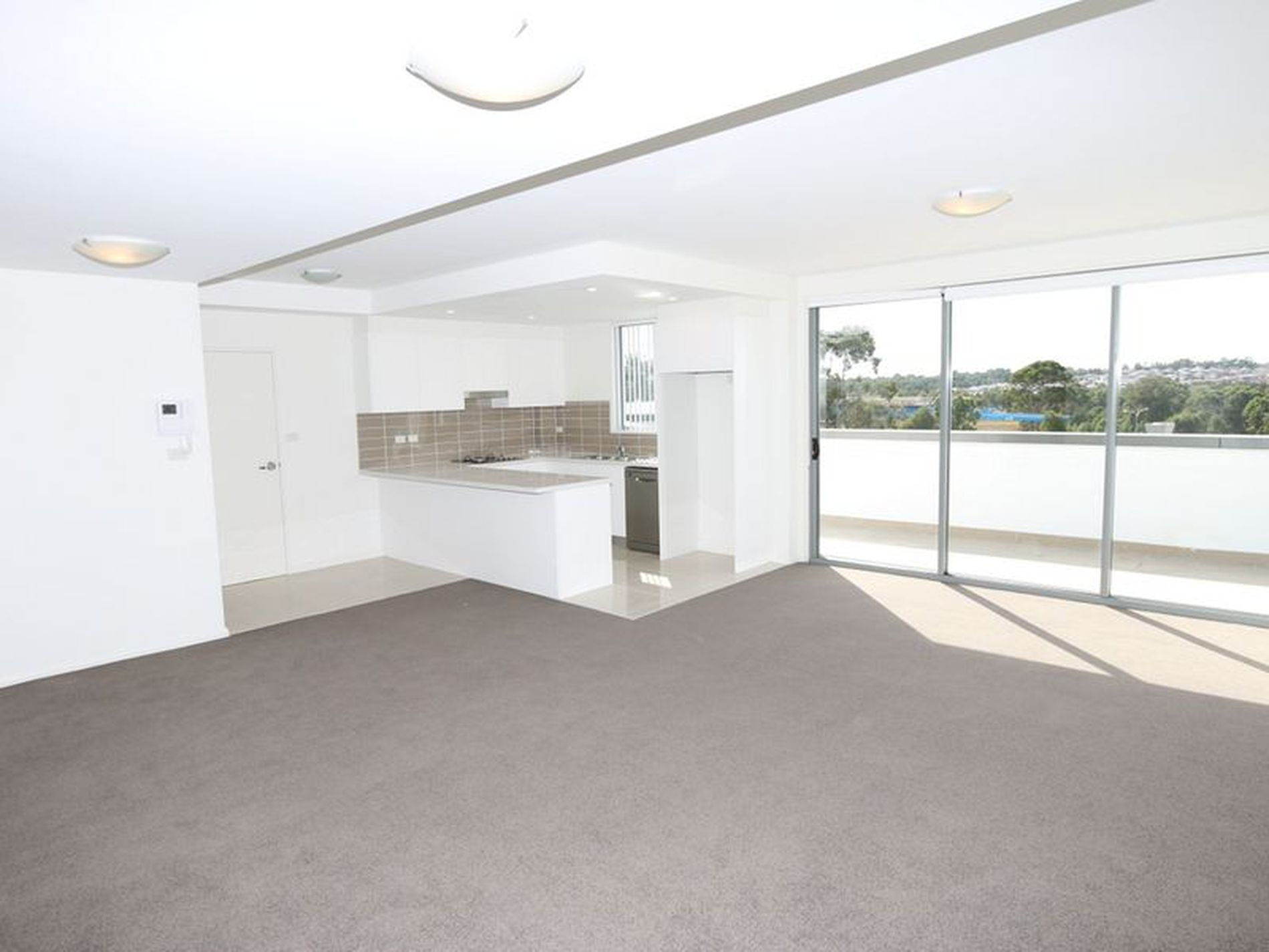 30 / 10 Merriville Road, Kellyville Ridge
