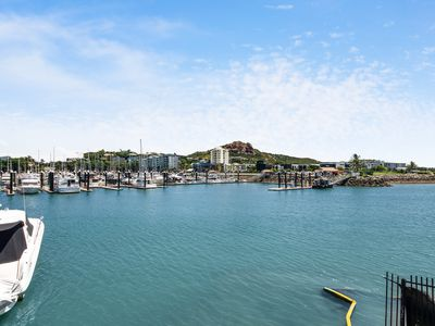 Lot 26/ 48 Sir Leslie Thiess Drive, Townsville City
