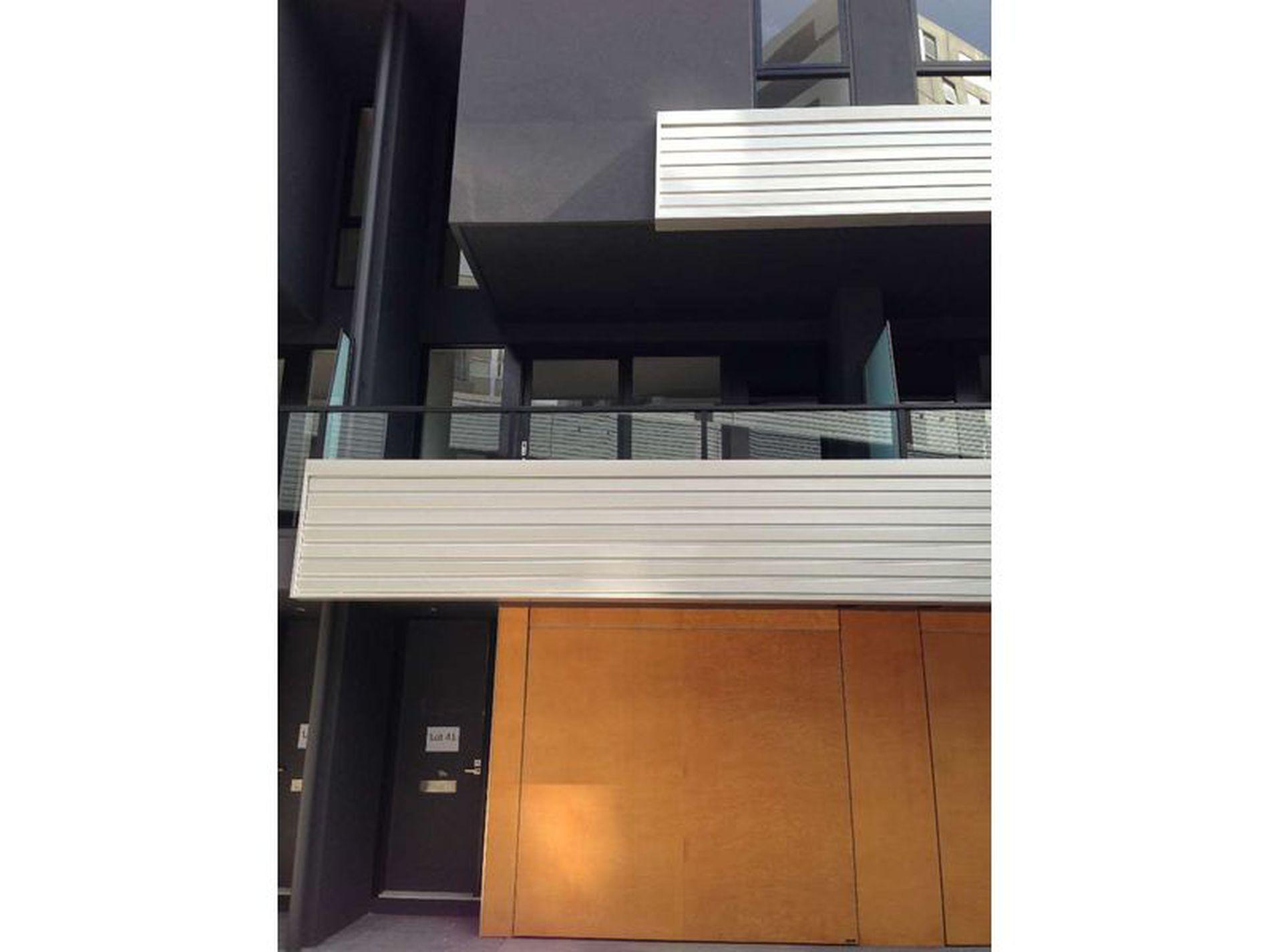 29 Cirque Drive, Footscray