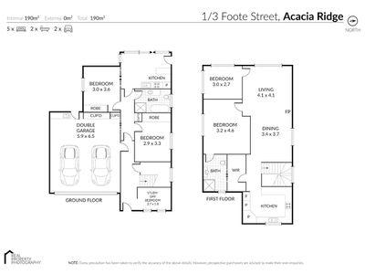 3 Foote Street, Acacia Ridge