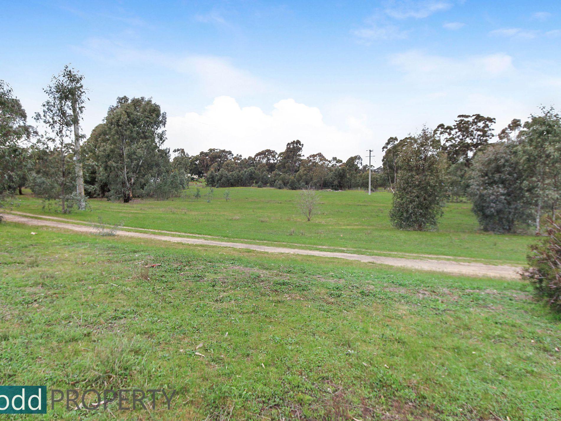 60 Golf Links Lane, Heathcote