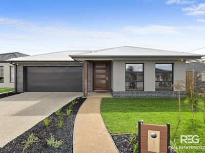 44 FRANKLIN ROAD, Mount Duneed