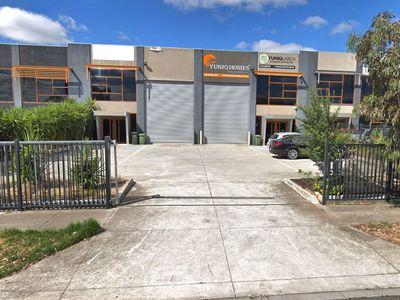 2 / 20 Zakwell Court, Coolaroo