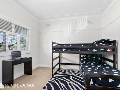 20 Brooker Street, Tarrawanna