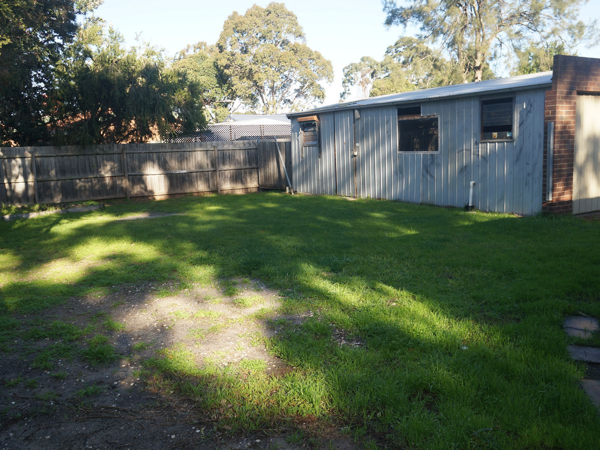 18 Arrunga Court, Patterson Lakes
