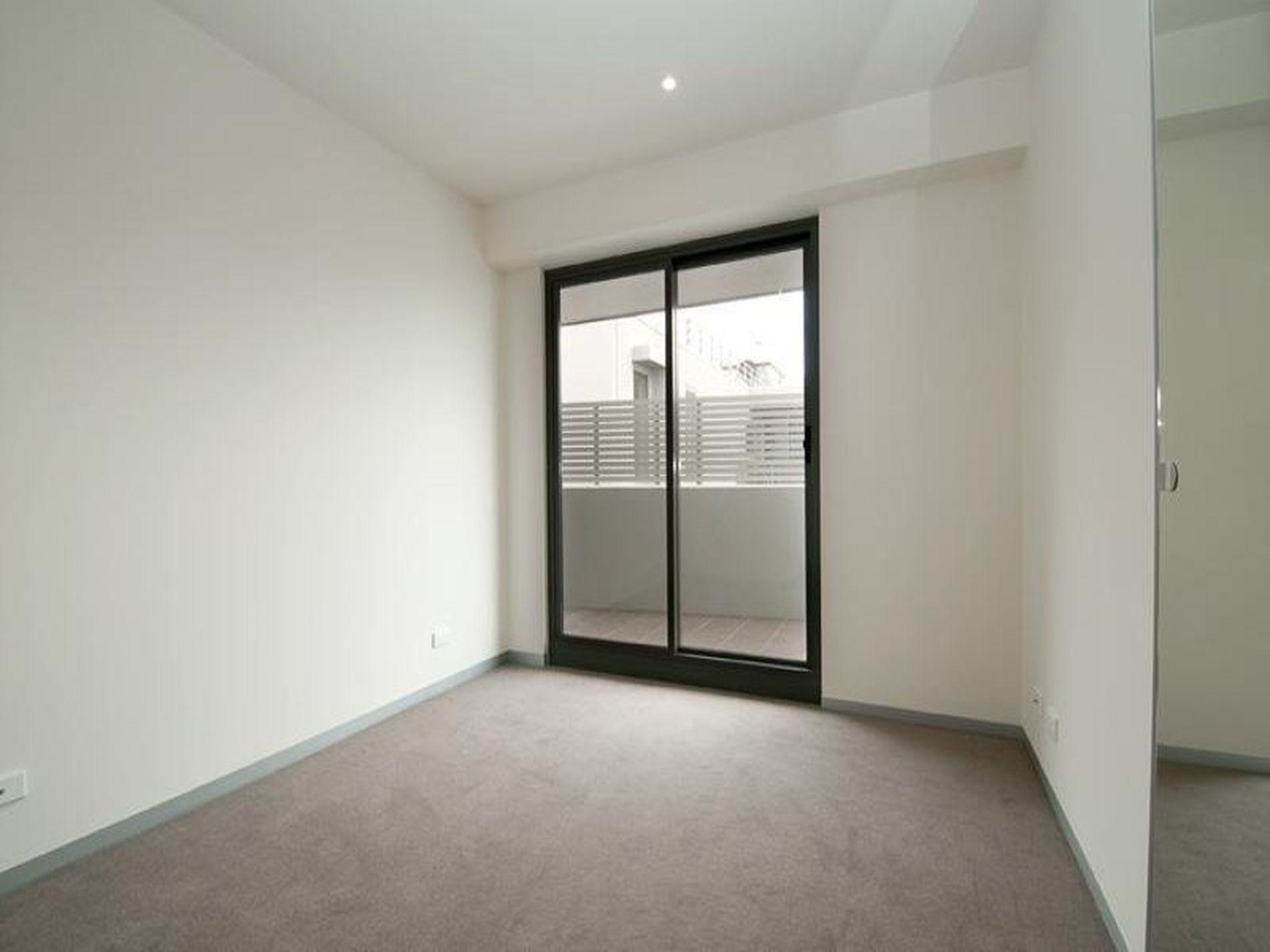 106 / 105 Nott Street, Port Melbourne