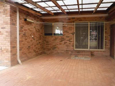 11 Entrance Road, Coogee