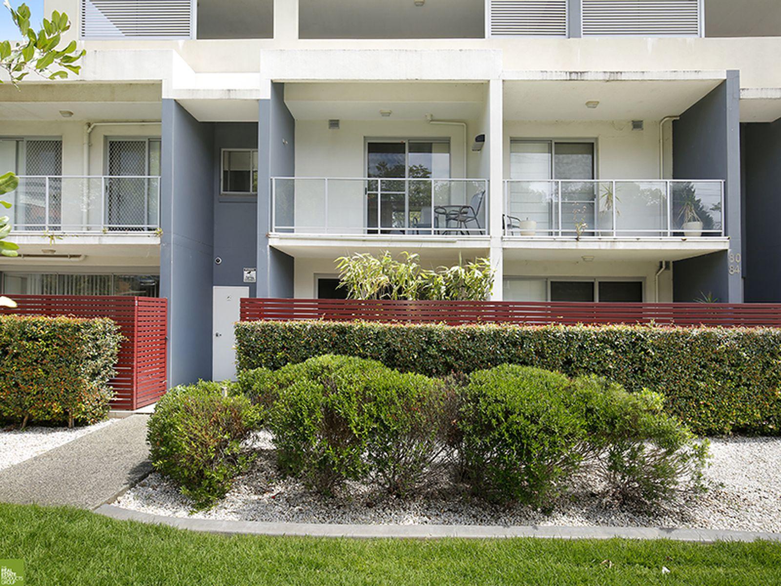 2 / 80-84 New Dapto Road, Wollongong