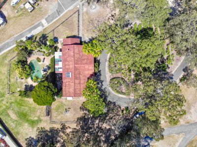 317 Beaudesert Nerang Road, Nerang