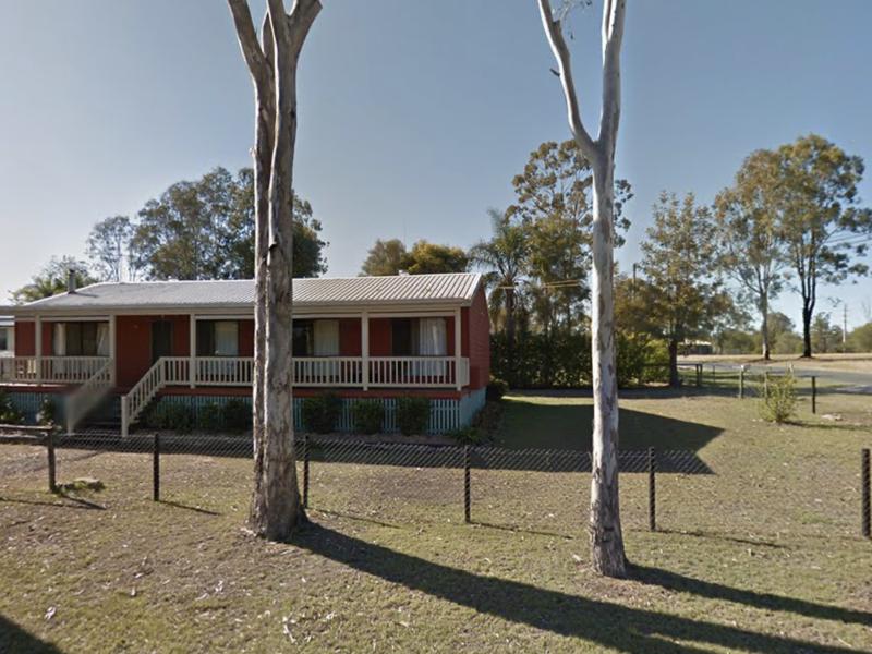 60 Manning Street, Jimboomba