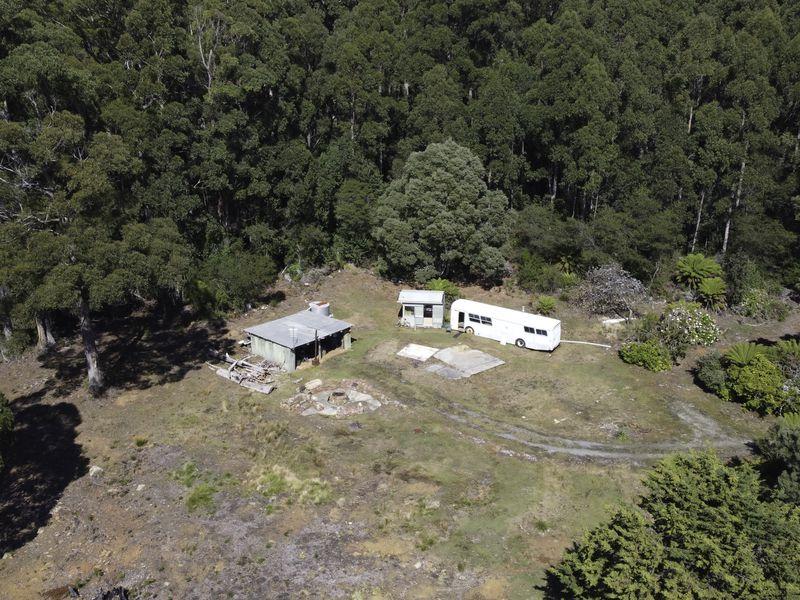 Lot 14096/1, Cockle Creek Road, Recherche