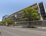 322and306/185 Morphett Street, Adelaide