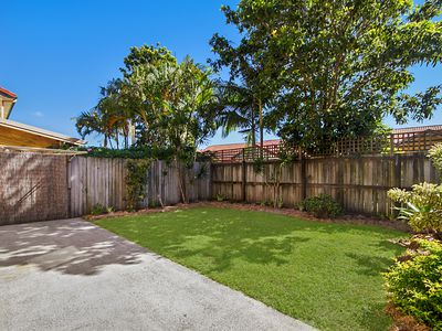 3 / 15 Blue Jay Circuit, Kingscliff