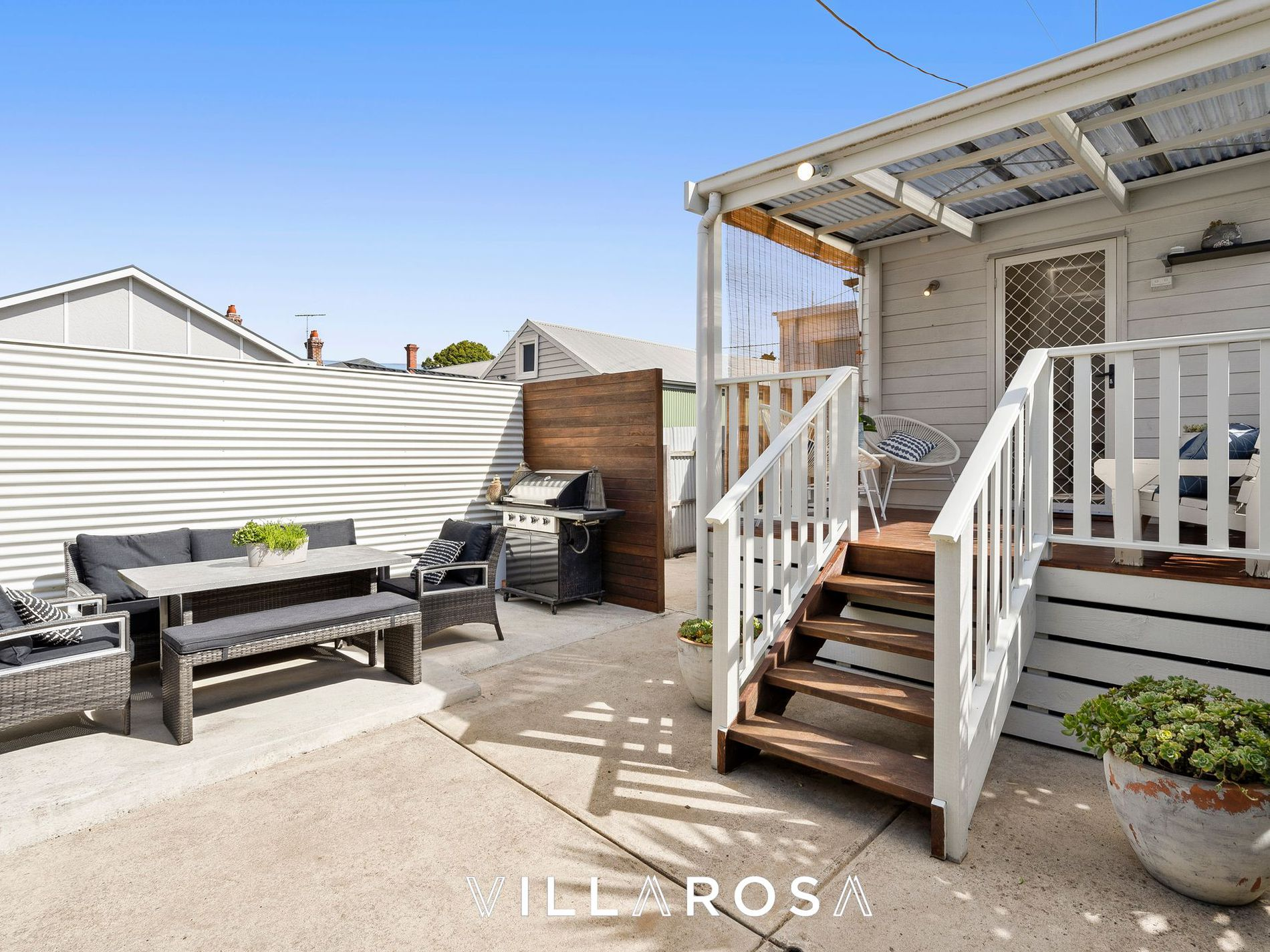 2 Brownbill Street, Geelong