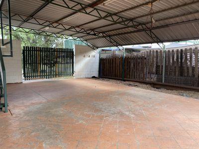9 Gilchrist Terrace, Moranbah