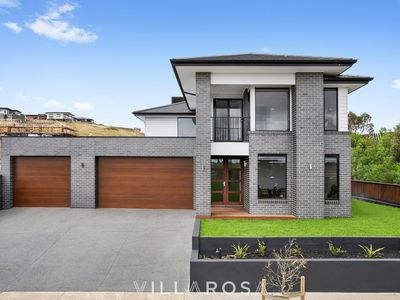 151 Stoneleigh Crescent, Highton