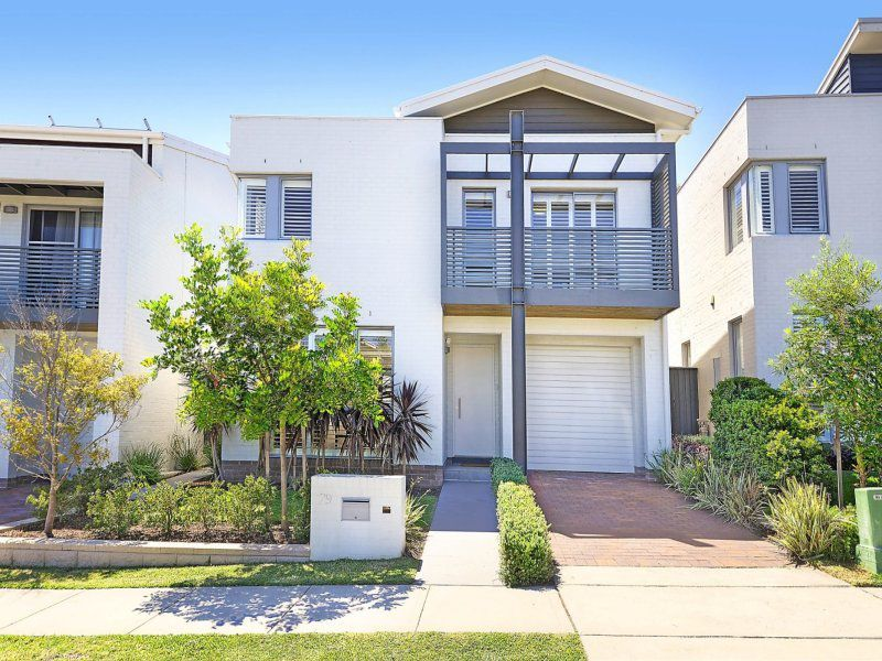 79 Fairsky Street, South Coogee