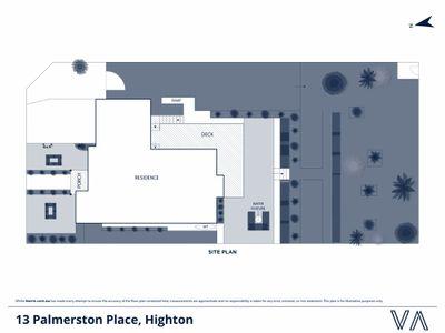 13 Palmerston Place, Highton