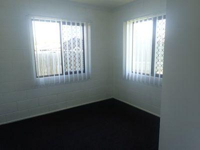4 Farrell Court, Beaconsfield