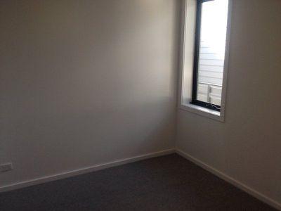 10 / 767 Sydney Road, Coburg North