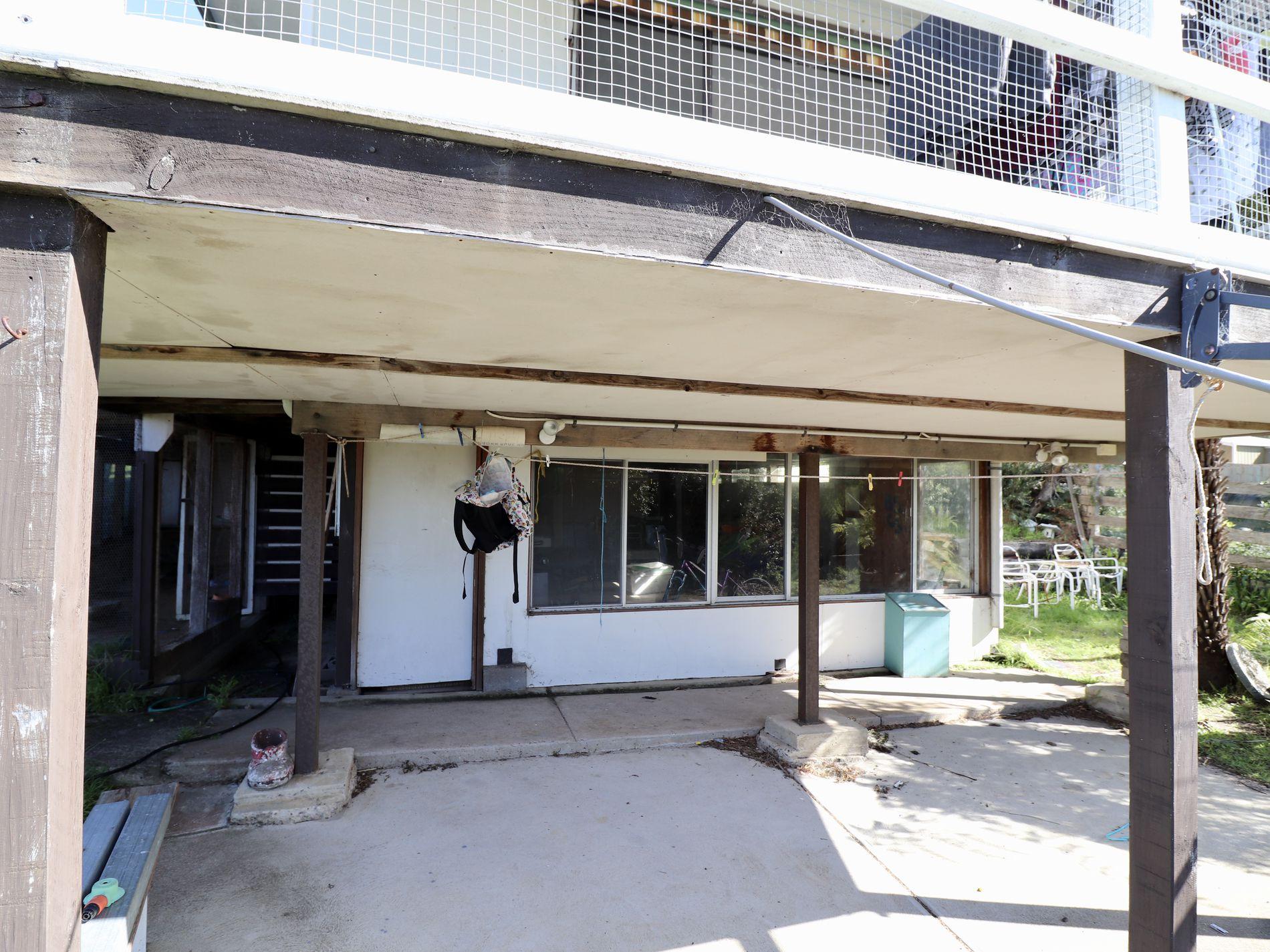 50 Vista Drive, Mallacoota