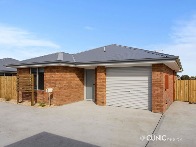 29 / 6 Dubs and Co Drive, Sorell