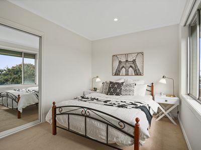 5 Rosebank Terrace, Templestowe Lower