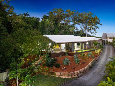 22 Mei-Lynn Way, Taranganba