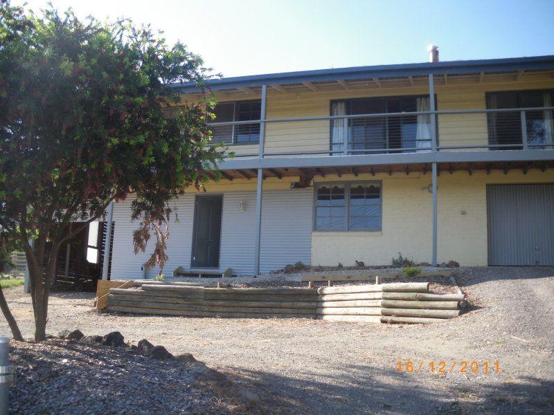 15 Redfern Court, Bonnie Doon
