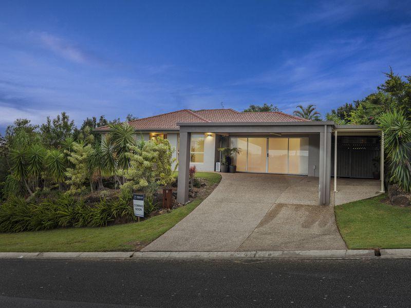 32 Maui Crescent, Oxenford