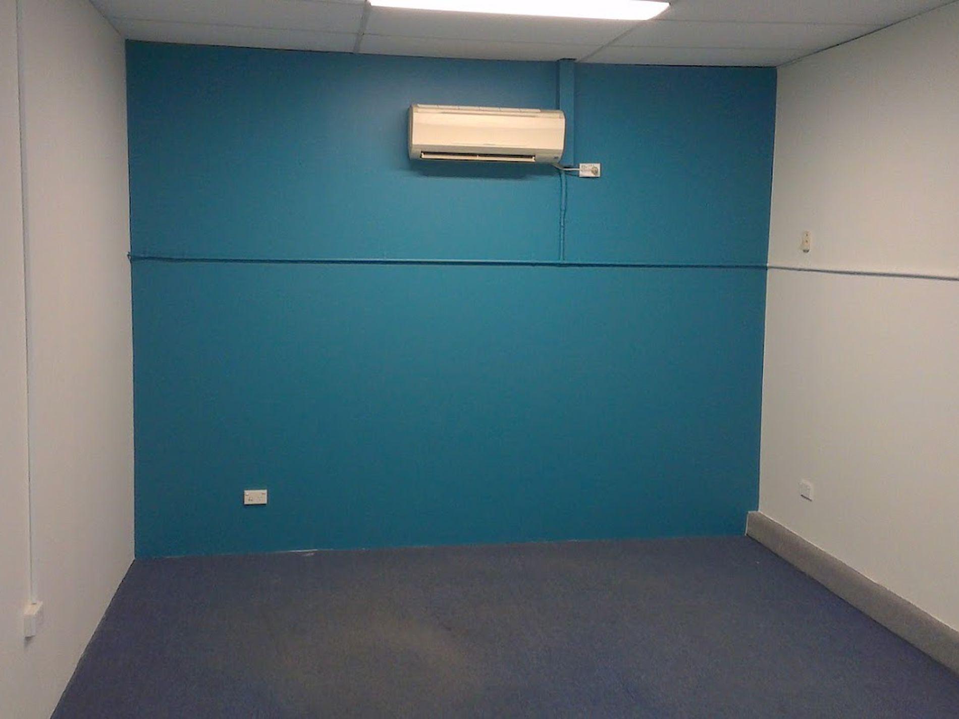 Suite 15 / 48-50  George St, Parramatta