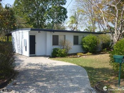 26 Visentin Road South, Morayfield