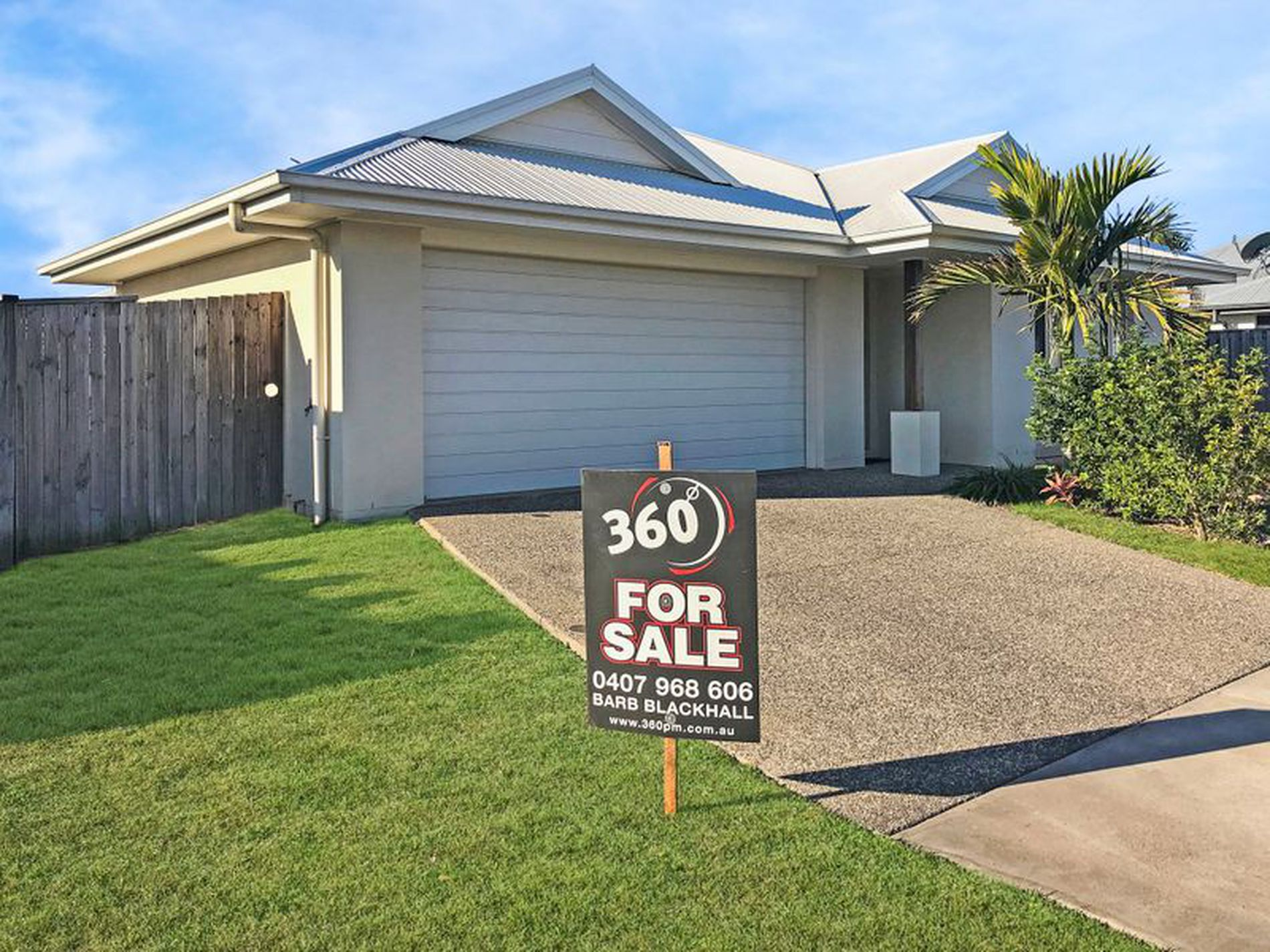 81 Scarborough Circuit, Blacks Beach